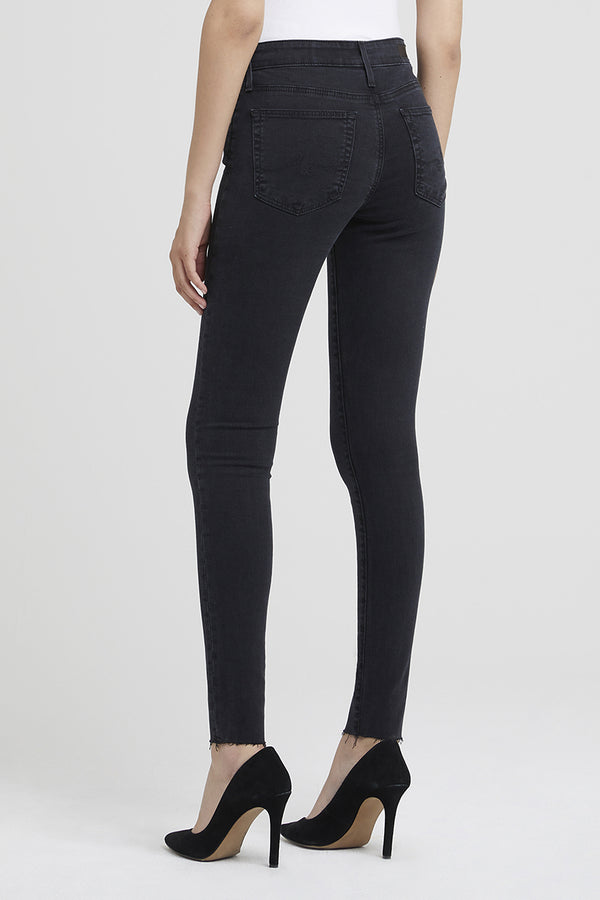 Farrah Skinny - Altered Black