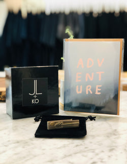 One Of A Kind Bundle - JL+KO