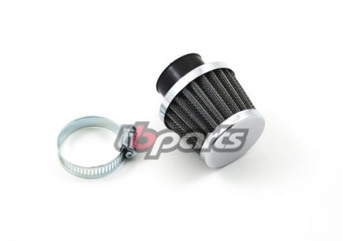 TB Parts- 20mm/ 24mm AFT Carb- Air Filter CRF50/XR50/XR70/CRF70