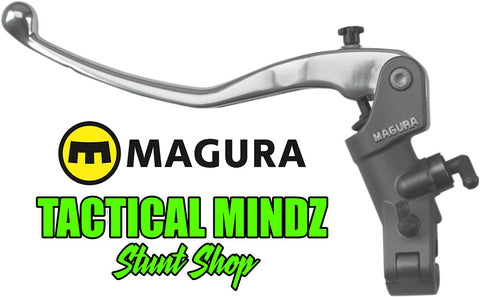 Magura 195 Radial Master Cylinders
