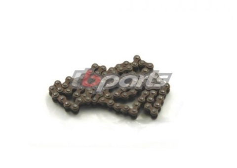 TB Parts- Cam Chain DID 82L CRF50, XR50, XR70