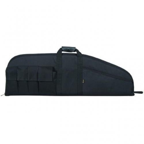 Adams Arms Allen Tactical Gun Case - Tacticalmindz.com
