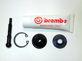Brembo Master Cylinder Crash Repair Kit - Tacticalmindz.com
