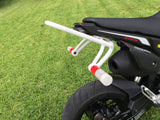 KevTek Honda Grom MSX125 Full Armor Package - Tacticalmindz.com