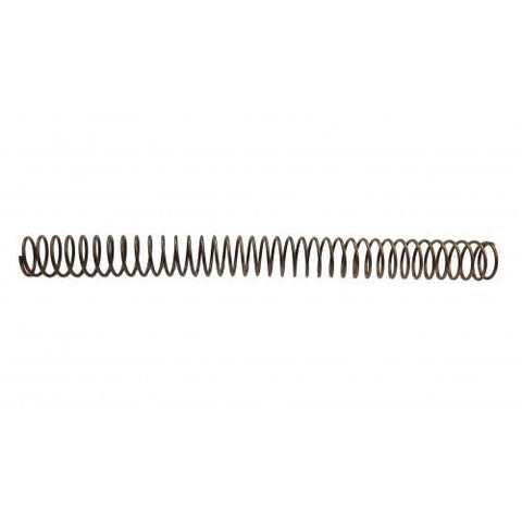Adams Arms Buffer Spring