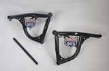 Racing 905 Kawasaki Stunt Crash Cage - Tacticalmindz.com