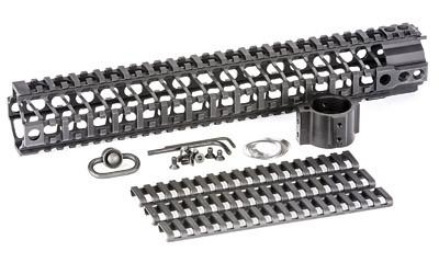 Spike's Tactical LW SAR3 Rail 13.2""