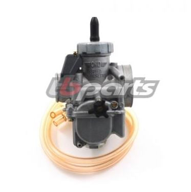 TB Parts - TBW0336 - 26mm Performance Carb - OKO