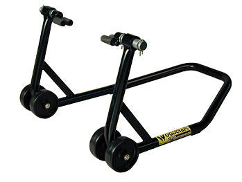 Woodcraft Rear Swingarm Stand