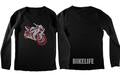 Streetfighterz Thermal Bike Life Thermal