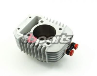 TB Parts - TBW1041 - Cylinder (64mm) - MSX125