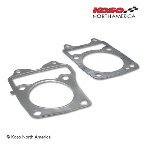 Koso Top End Gasket Kit Honda Grom 2015
