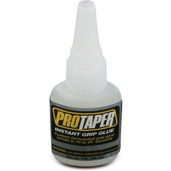 ProTaper Grip Glue