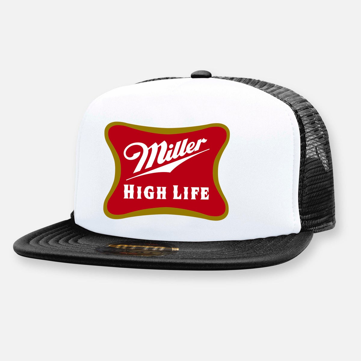 WeBig High Life Hat Collection