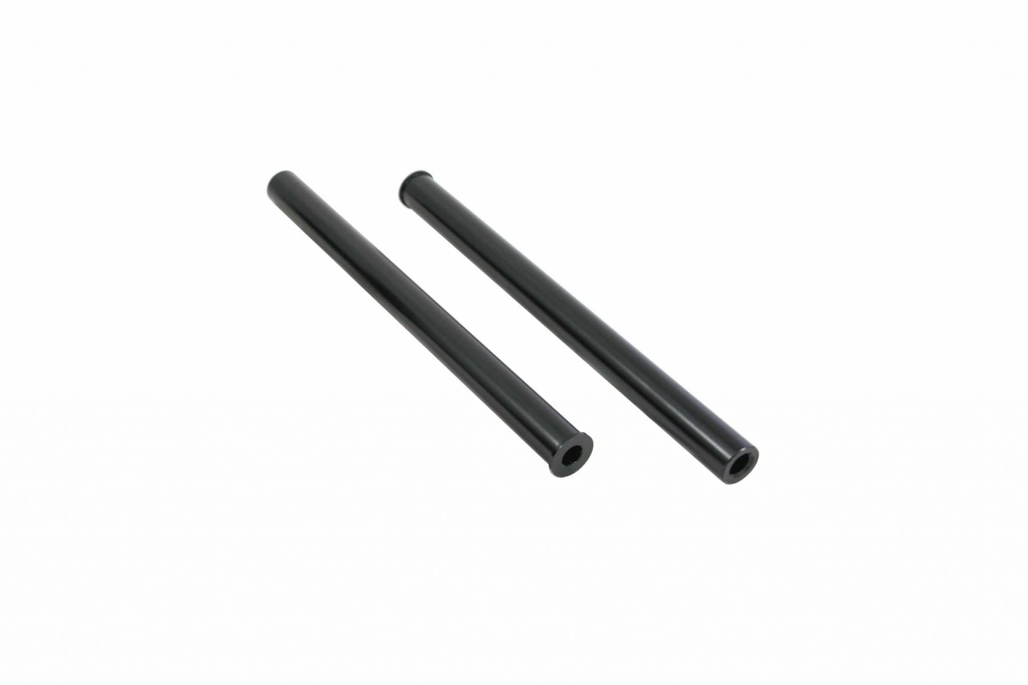 On-Point Performance Clip On Handlebar Tubes