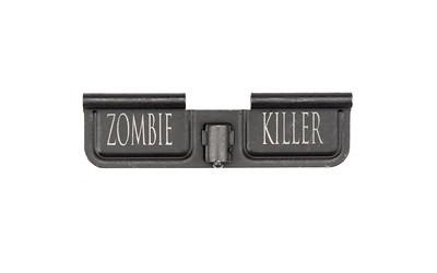 Spike's Tactical Ejection Port Cover Zombie