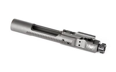 Spike's Tactical M16 Bolt Carrier Group Black