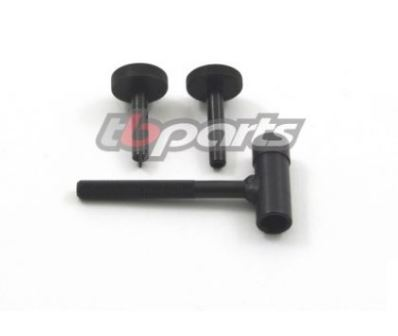 TB Parts - Tappet Adjustment Wrench Kit