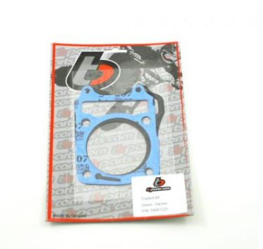TB Parts - Top End Gasket Kit (64mm) - Honda Grom