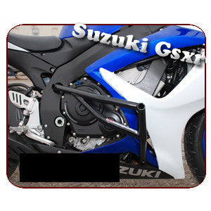 Sick Innovations Suzuki Crash Cage