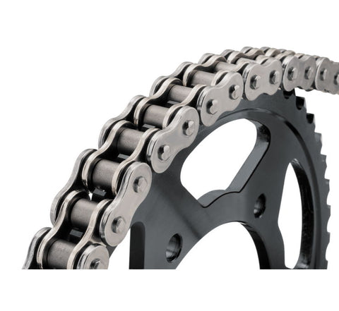 Copy of BikeMaster 530H Heavy Duty Precision Roller Chain