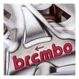 Brembo GP4 RX Brake Calipers - Tacticalmindz.com
