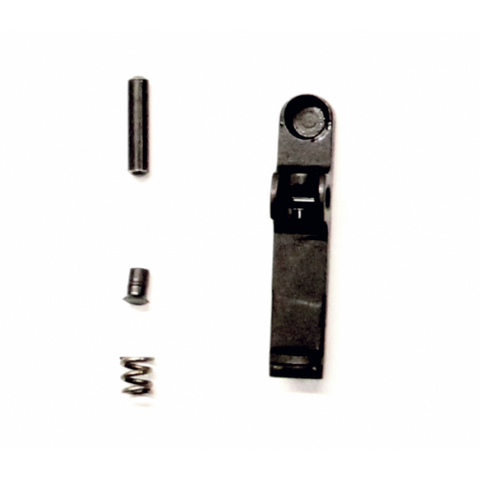 Adams Arms AR15 Extractor Assembly
