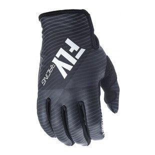 Fly Racing 907 MX Cold Weather Gloves 2018