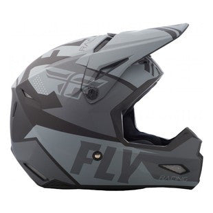 Fly Racing Elite Guild Helmet