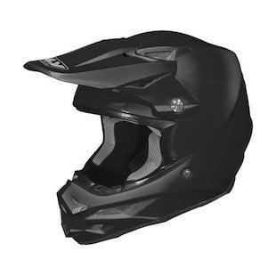 Fly Racing F2 Carbon Helmet - Solid