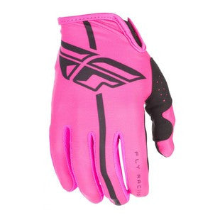 Fly Racing Lite Gloves 2018