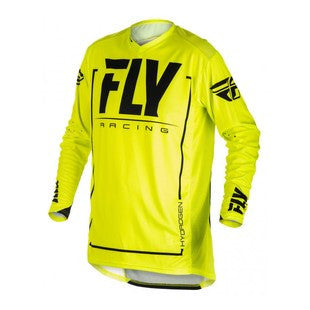 Fly Racing Youth Lite Hydrogen Jersey