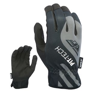 Fly Racing Pit Tech Lite Gloves