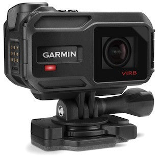 Garmin VIRB XE Action Camera - Tacticalmindz.com