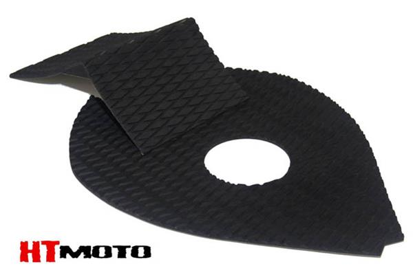"HT MOTO Universal Freestyle Tank Pad Kit with 1"" Kick - Tacticalmindz.com"