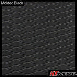 HT MOTO Universal 16x20 Traction Kit