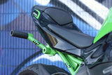 On-Point Performance Subframe: Kawasaki