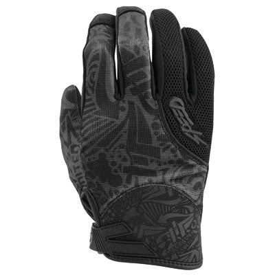 Speed and Strength United By Speed Motorcycle Gloves - Tacticalmindz.com