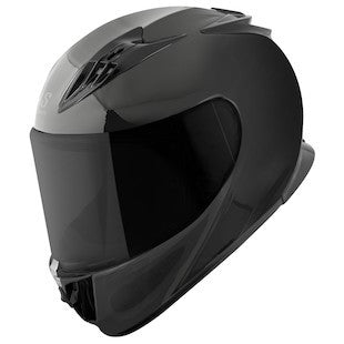 Speed and Strength SS3000 Solid Speed Helmet