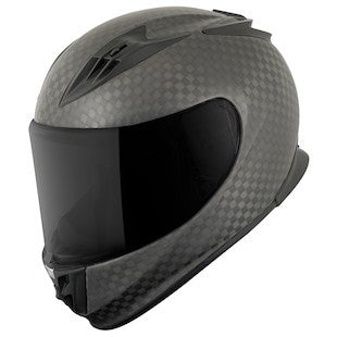 Speed and Strength Carbon Speed SS4000 Helmet