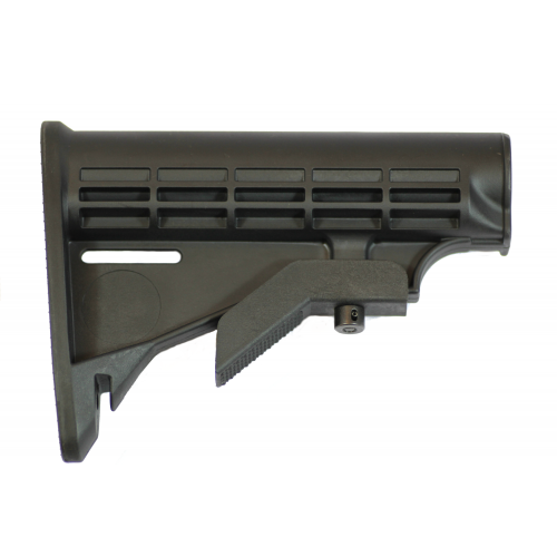 Adams Arms A2 6-position Standard Stock - Tacticalmindz.com
