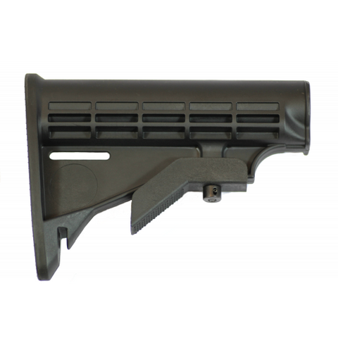 Adams Arms A2 6-position Standard Stock