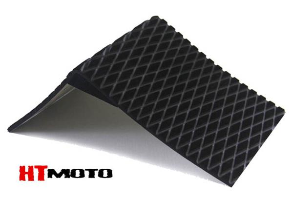 "HT MOTO 2"" Tank Kick with Traction - Tacticalmindz.com"