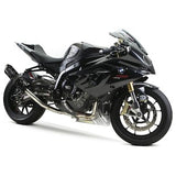 Two Brothers M2 Exhaust System BMW S1000RR 2010-2014 - Tacticalmindz.com