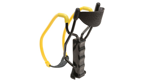 Umarex NXG Slingshot Youth