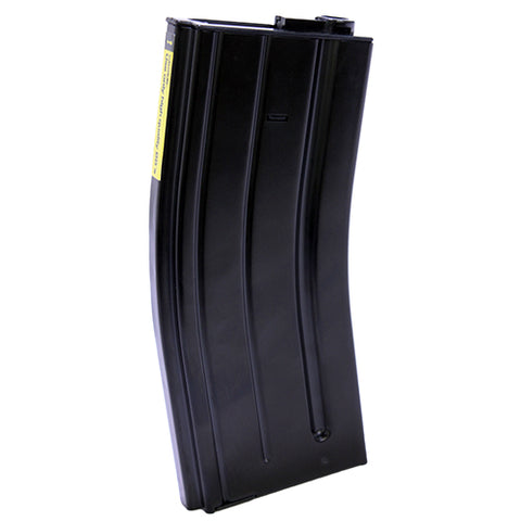 Umarex Elite Force M4/M16 Mag 300RD