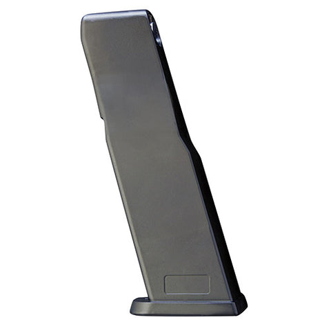 Umarex Heckler & Koch Replica  CO2 16RD Magazine