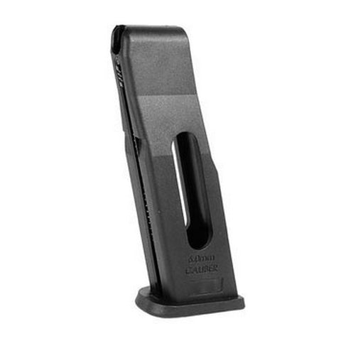 Umarex Heckler & Koch Replica CO2 Magazine 16RD