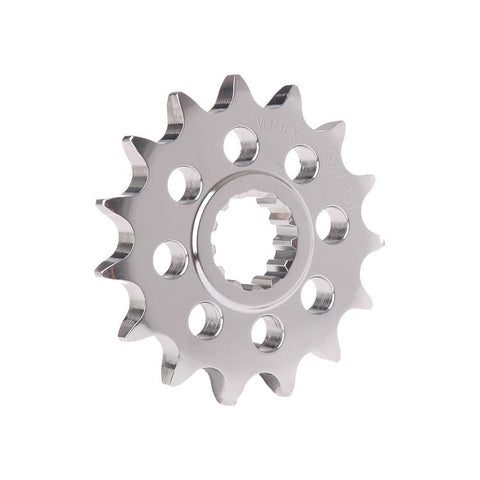 Vortex Racing Front Sprockets