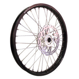 Warp 9 Front MX & Enduro Wheel